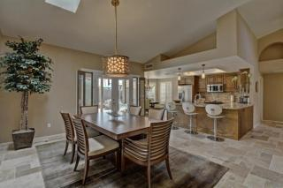 10563 East Mission Lane, Scottsdale AZ