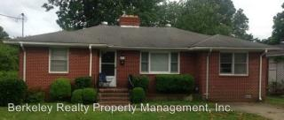 816 Center Ave, Newport News, VA 23605