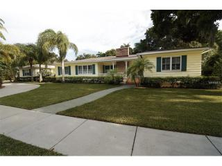 1664 North Drive, Sarasota FL