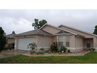 13147 San Diego Woods Lane, Orlando FL