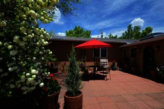 326 Spruce Lane, Taos NM