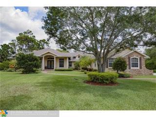 6924 Northwest 62nd Terrace, Parkland FL