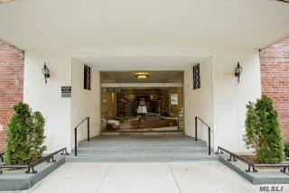 10420 68th Drive #A53, Forest Hills NY