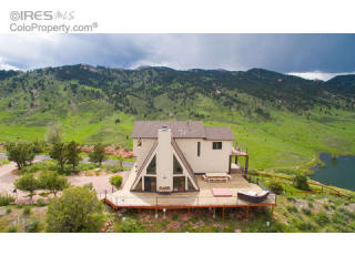 3382 Continental Circle, Fort Collins CO