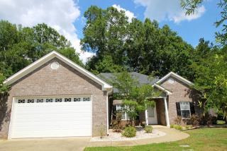 1441 Cloverbrook Circle, Auburn AL