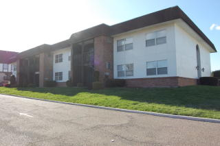 4313 Earl Dr #B12, Steubenville, OH 43953