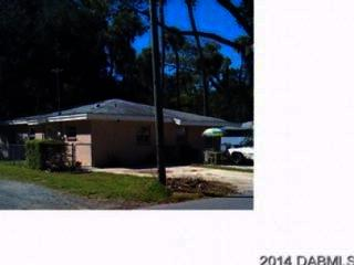 536 Washington St, Daytona Beach, FL 32114