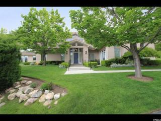 1173 North Oak Forest Road, Salt Lake City UT