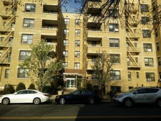 150 West End Avenue #4G, Brooklyn NY