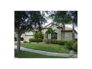 1812 Coconut Palm Circle, North Port FL
