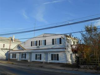 36 Main St, Fairton, NJ 08320
