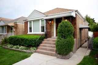 6608 West Wellington Avenue, Chicago IL