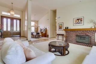 16186 Country Day Road, Poway CA