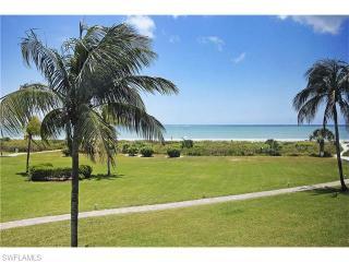 979 East Gulf Drive #152, Sanibel FL