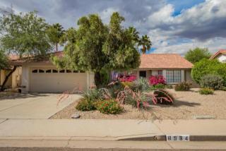 8964 East Sutton Drive, Scottsdale AZ