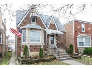 3849 North Nora Avenue, Chicago IL