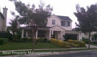 839 New Haven Dr, Tracy, CA 95377