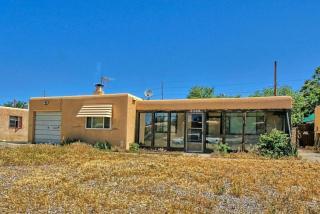 6309 Zimmerman Avenue NE, Albuquerque NM