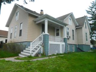 809 Forest Street, Racine WI