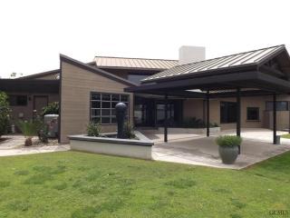16500 Barton Lane, Bakersfield CA