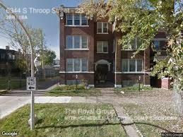 6344 S Throop St #2S, Chicago, IL 60636