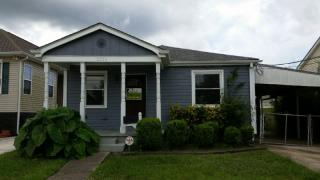 5776 Warrington Dr, New Orleans, LA 70122