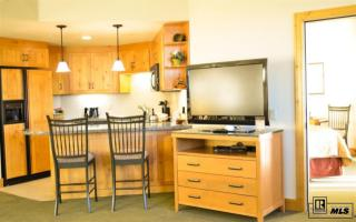 2300 Mount Werner Circle #560, Steamboat Springs CO