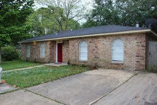 370 Afton Ct, LaPlace, LA 70068