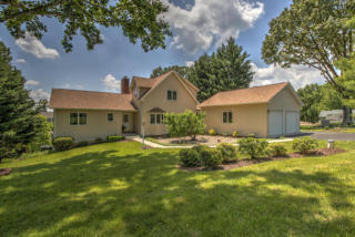171 Twin Oaks Road, Wirtz VA