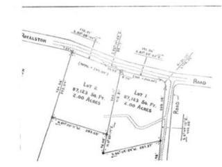 2 Royalston Road, Orange MA