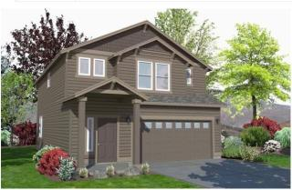 455 NW 16th Pl, Redmond, OR 97756
