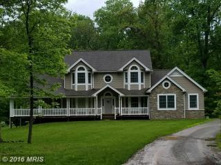 144 Deerwood Lane, Berryville VA
