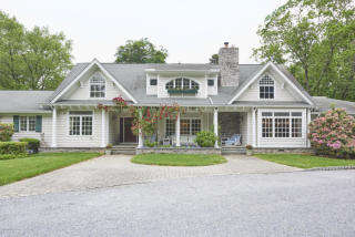 5 Tulip Tree Lane, Rumson NJ