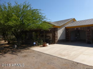 2525 North 104th Avenue, Avondale AZ