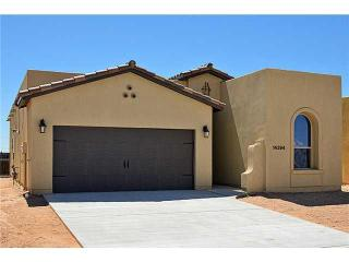 13495 Everingham Drive, El Paso TX