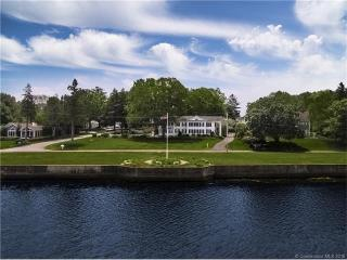 70 North Cove Road, Old Saybrook CT