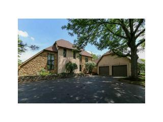 3730 Haverhill Drive, Indianapolis IN