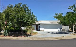 1587 Bluebell Court, Livermore CA
