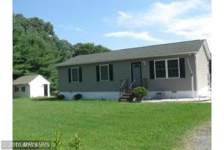 40245 Hidden Meadow Ln, Mechanicsville, MD 20659