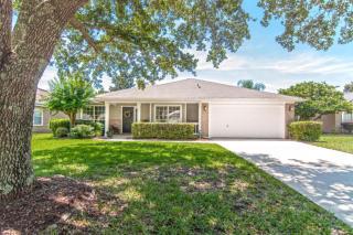 3584 Avalon Cove Drive East, Jacksonville FL