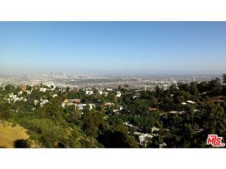 Davies Way, Los Angeles CA