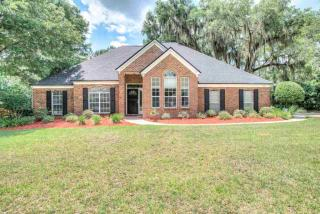 6328 Pickney Hill Road, Tallahassee FL