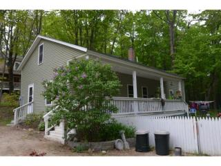 104 Highland St, Plymouth, NH 03264