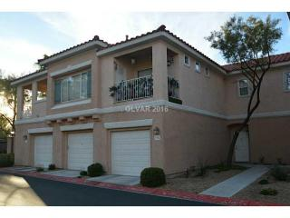 251 South Green Valley Parkway #5912, Henderson NV