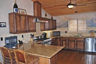 44 Wagon Wheel Rd, Mammoth Lakes, CA 93546
