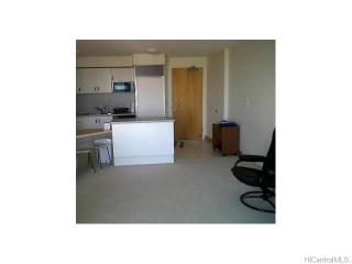 801 S King St #4005, Honolulu, HI 96813