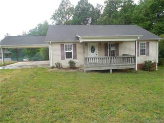 2233 Sowers Road, Linwood NC