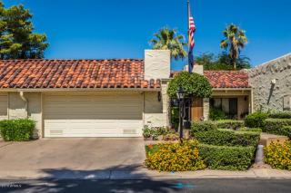 5506 North 71st Street, Paradise Valley AZ