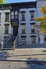 427 Central Avenue, Albany NY