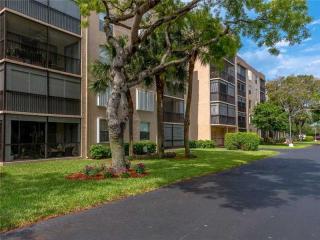 5260 Northwest 2nd Avenue #107, Boca Raton FL